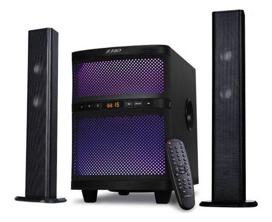 Fenda T-200X Multimedia Speaker