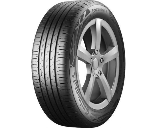 Continental ContiEcoContact 6 175/65R14 82T