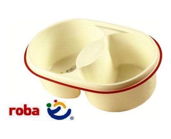 Tlc Baby Roba Art.51970 Kaste vannas piederumiem no divam daļam