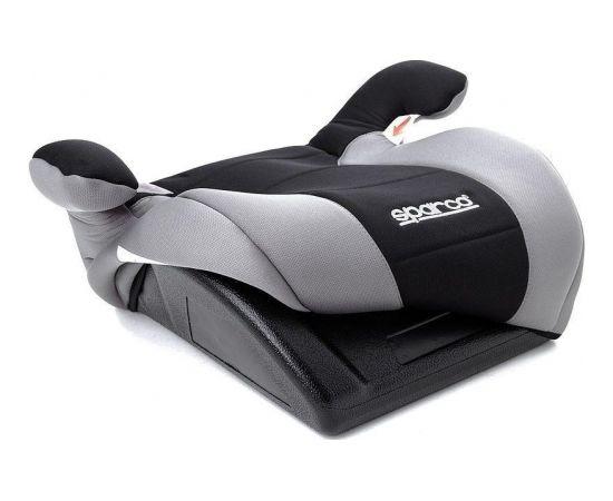 Sparco F100K Black (F100KBK) 15-36 Kg