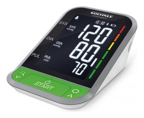 Soehnle Asinsspiediena mērītājs Systo Monitor Connect 400