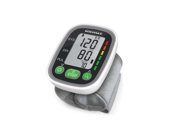 Soehnle Asinsspiediena mērītājs Systo Monitor 100