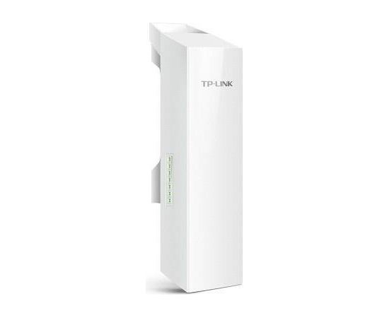 WRL CPE OUTDOOR 300MBPS/CPE510 TP-LINK