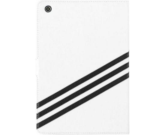 Adidas Folio Series Universāls Planšetdatoru Maks 7-8 collas Balts / Melns (14.5 x 20.5 cm)