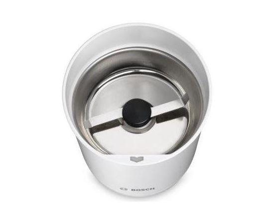 Coffee grinder Bosch TSM6A011W