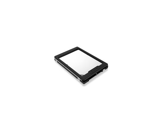 """Raidsonic Spacer for 2.5"""" HDD/SSD from 7 mm to 9.5 mm height ICY BOX   IB-AC729"""