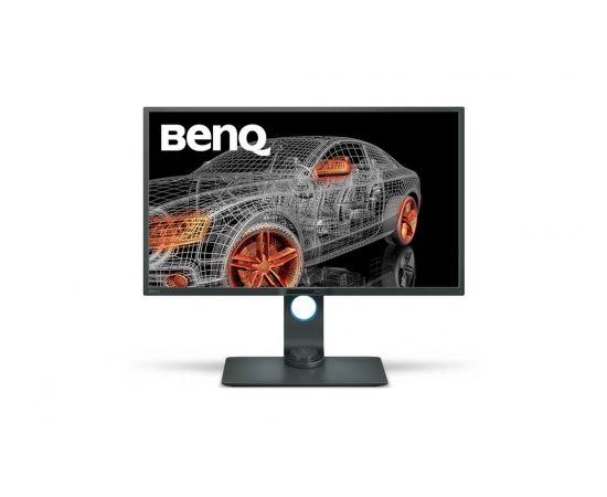 """BenQ PD3200Q 32"""" VA Monitors"""