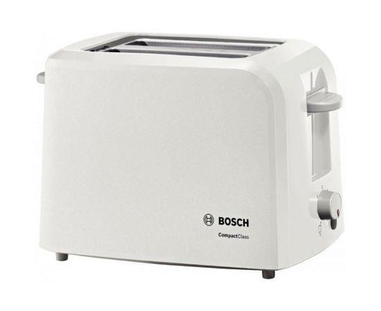 Toaster Bosch TAT3A011 |