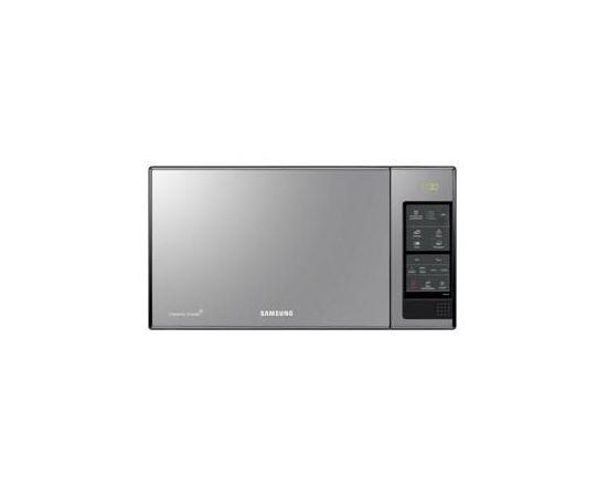 Samsung ME83X Mikroviļņu krāsns