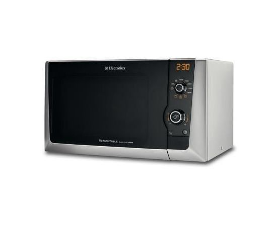 Microvawe oven Electrolux EMS21400S