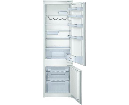 Bosch KIV38X20 iebūvējams ledusskapis