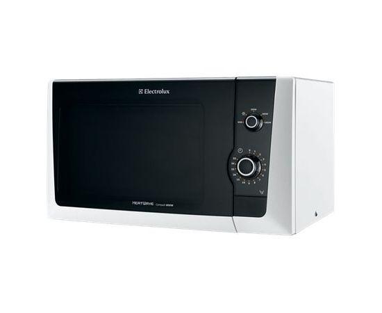 Electrolux EMM21000W 18.5л 800Вт Белый микроволновая печь