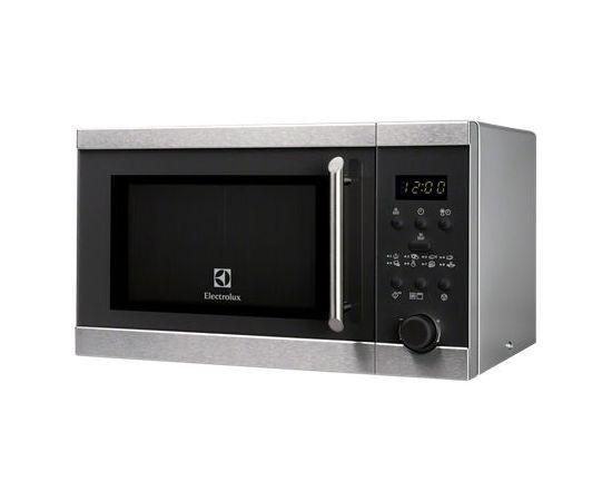 Electrolux EMS20300OX 20л 800Вт Нержавеющая сталь микроволновая печь