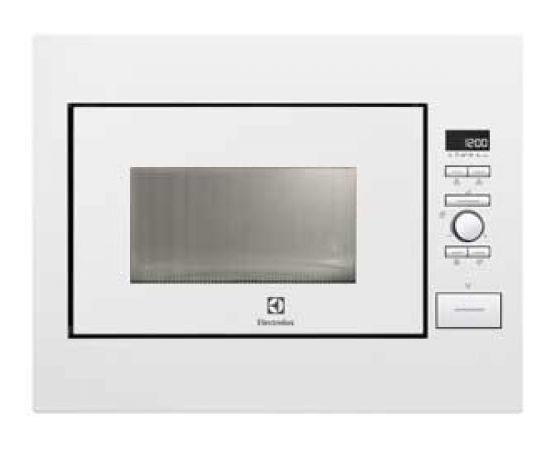 Electrolux EMS26004OW 26л 1300Вт Белый микроволновая печь