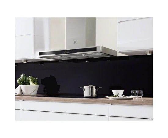 Electrolux EFB90566DX кухонная вытяжка
