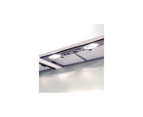 Faber 110.0255.524 кухонная вытяжка