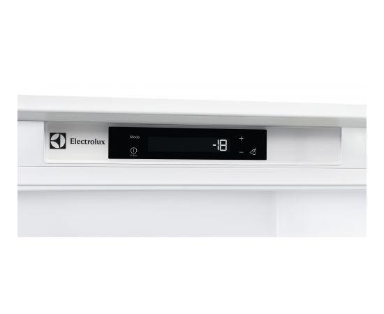 Electrolux EUN2244AOW Встроенный Вертикальный 208л A+ Белый