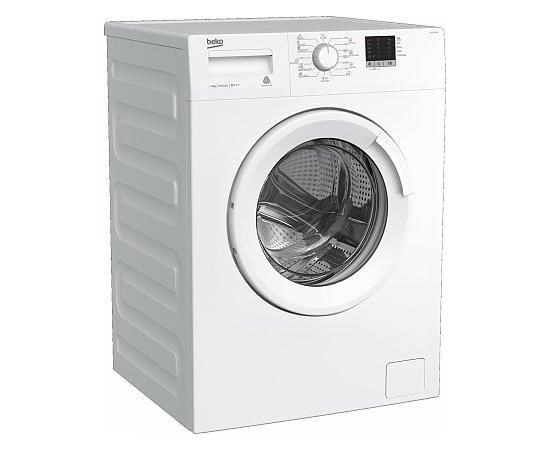 Beko WTE6511B0 veļas mašīna