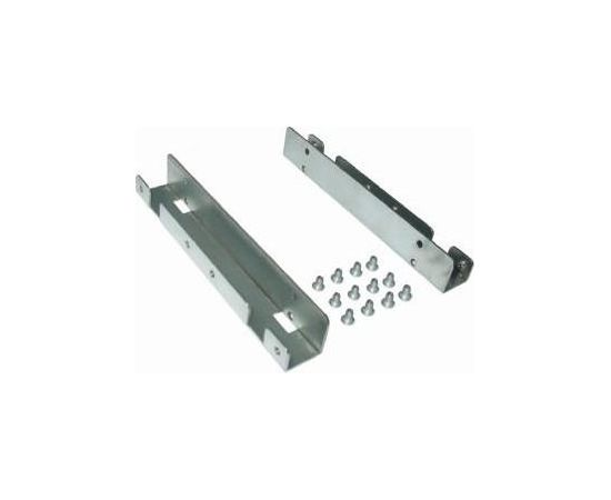"""HDD ACC MOUNTING FRAME 2X/2.5"""" TO 3.5"""" MF-3221 GEMBIRD"""