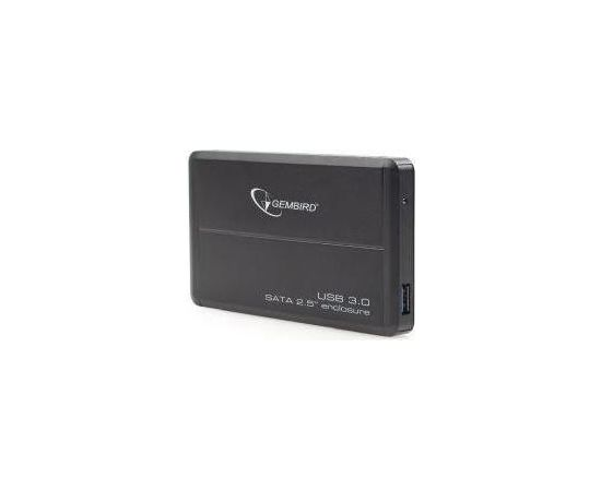 "HDD CASE EXT. USB3 2.5""/BLACK EE2-U3S-2 GEMBIRD"