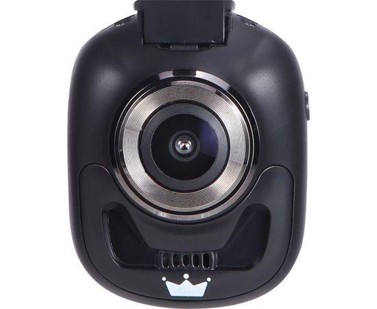 Kamera samochodowa ForMe FD-131