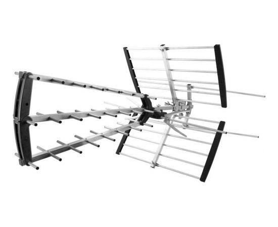 ESPERANZA EAT105 External Antenna DVB-T LTE (UHF+VHF COMBO) - XL