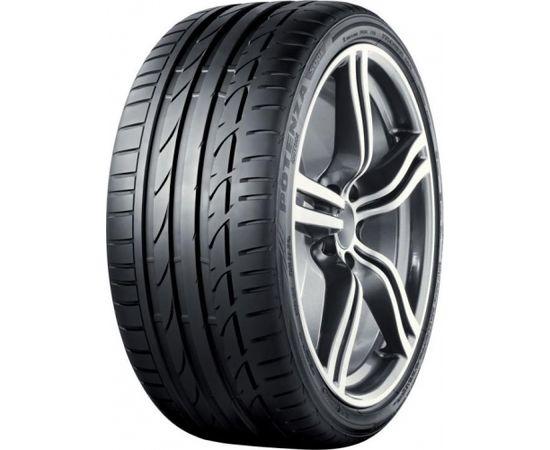 Bridgestone Potenza S001 245/50R18 100W