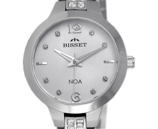 BISSET NOA BSBE77SMSX03BX
