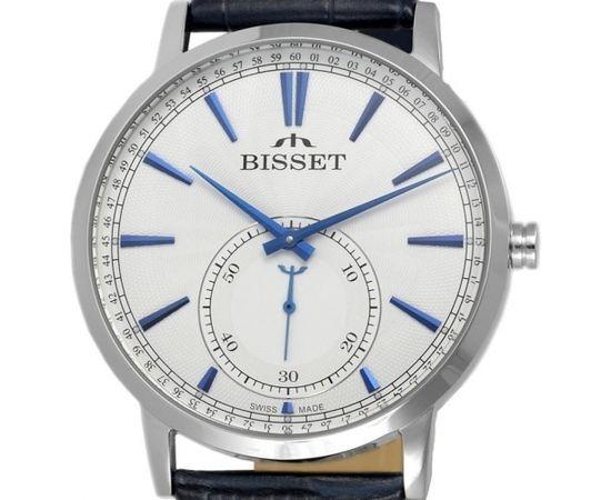 BISSET Triptic I BSCC05SISD05BX