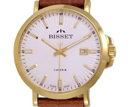 BISSET Vevey BSCE96GISX05BX