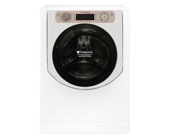 Hotpoint Ariston AQD1171D 697ID EU/ B veļas mašīna