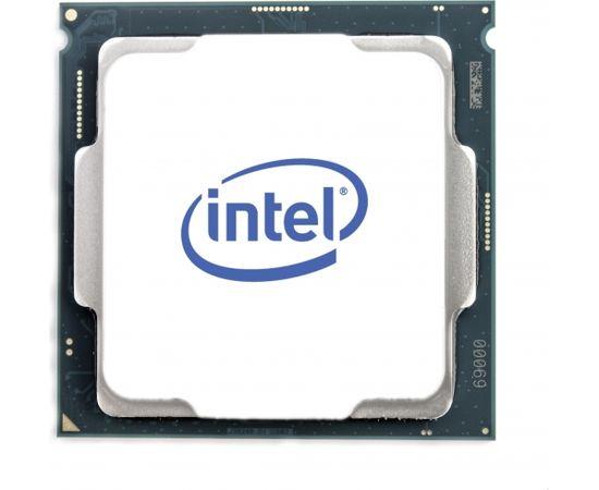 INTEL Core I5-9400F 2,9GHz LGA1151 Box