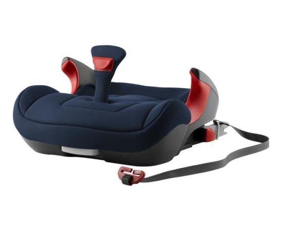 Britax - Romer BRITAX car seat KIDFIX² R Moonlight Blue 2000031436