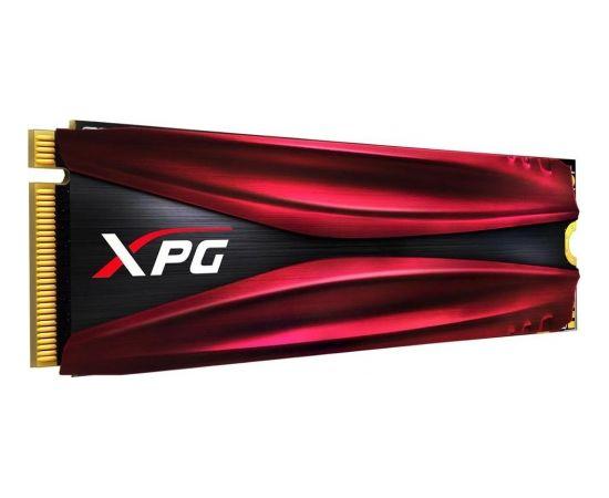 A-data Adata SSD drive XPG GAMMIX S11 Pro 1TB