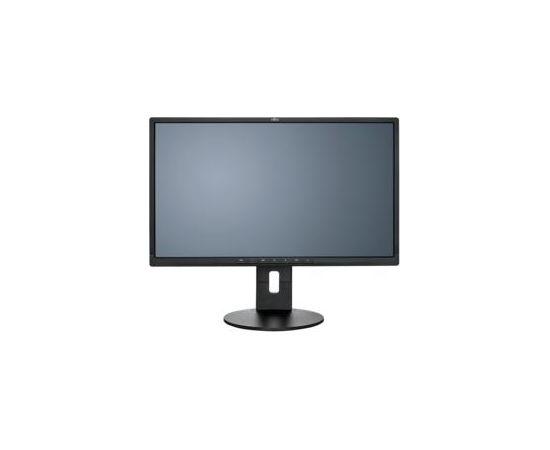FUJITSU B24-8 TS PRO 23.8 IPS Monitors