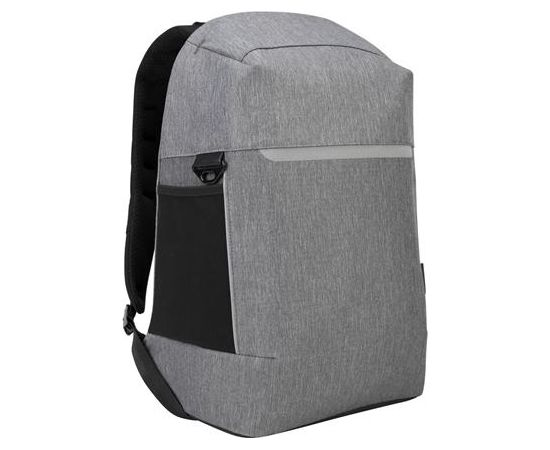"Targus CityLite TSB938GL Fits up to size 15.6 "", Grey, Backpack"