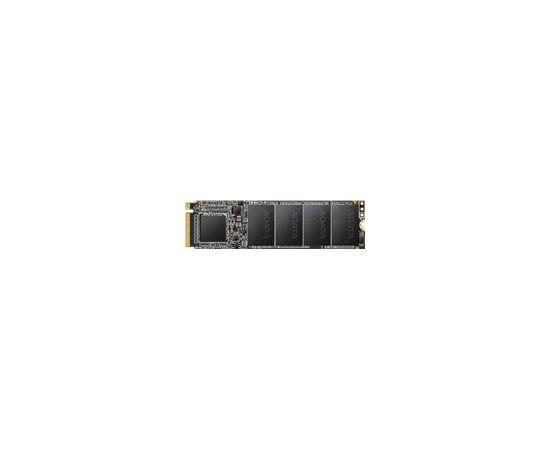 A-data ADATA SX6000 Lite 256GB M.2 SSD PCIE