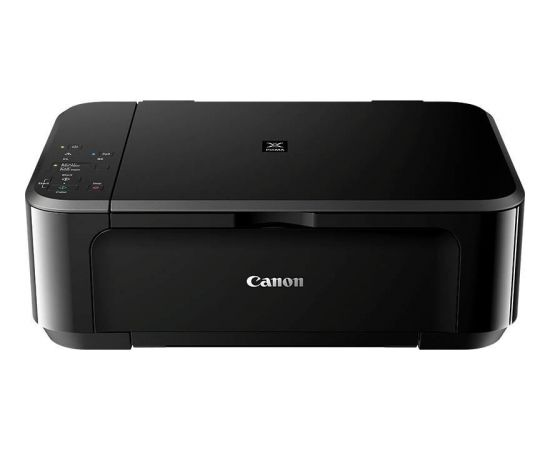 CANON PIXMA MG3650S BK