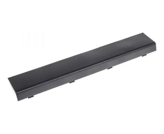 Battery Green Cell for HP Probook 4330s 4430s 4530s