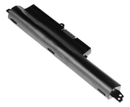 Battery Green Cell A31N1302 for Asus X200 X200C X200CA X200L X200LA X200M X200MA