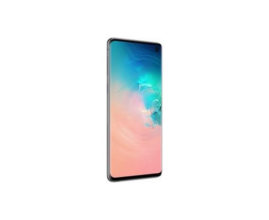 Samsung SM-G973F Galaxy S10 128GB White