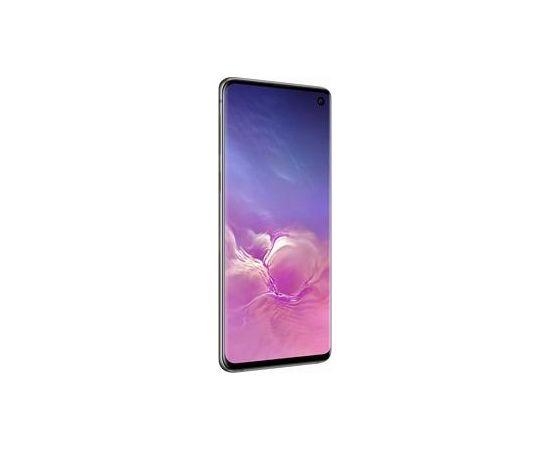 Samsung SM-G973F Galaxy S10 128GB Prism Black