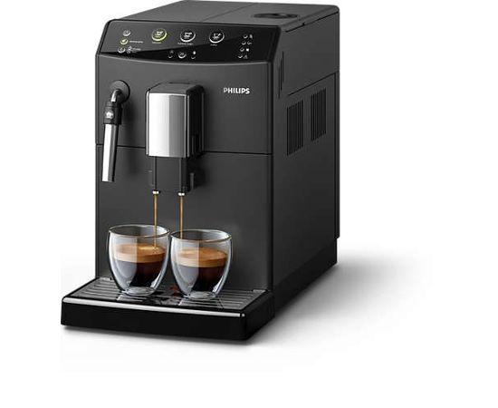 "PHILIPS HD8827/09 ""Super-automatic"" espresso kafijas aparāts"