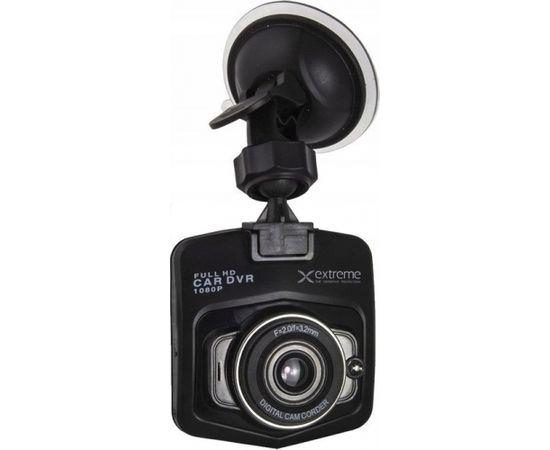 Kamera samochodowa Esperanza Sentry-XDR102