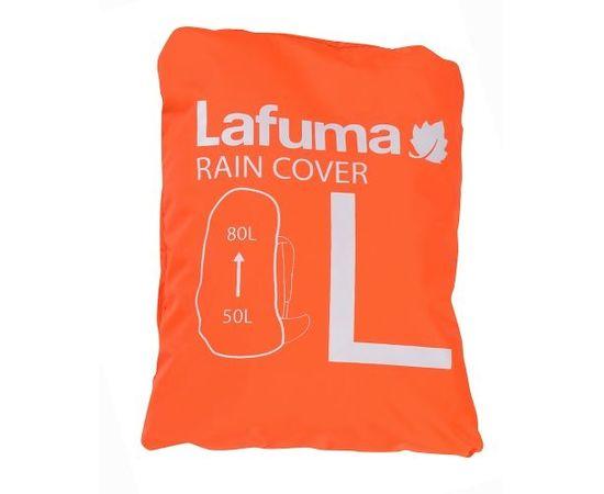 Lafuma Rain Cover L / Oranža