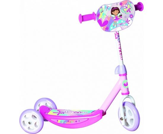 Muuwmi KiddyScooter  Fairy - AU 505