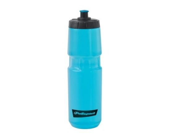 Polisport Color 550 ml / Oranža / 550 ml