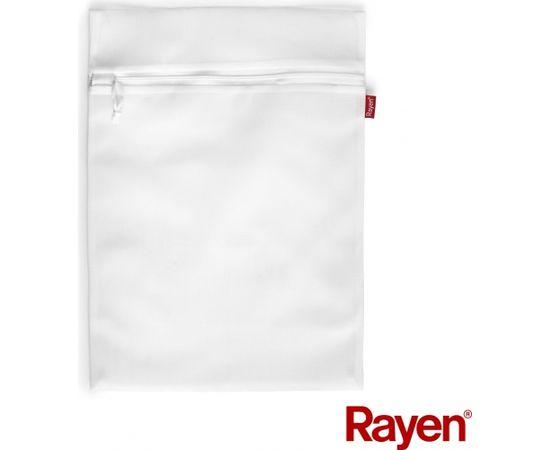 Rayen Maiss apģērbu mazgāšanai S izmērs 30x40cm