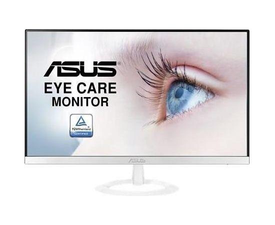 "Monitor Asus VZ279HE-W 27"", panel IPS, D-Sub/HDMI (Ir veikalā)"