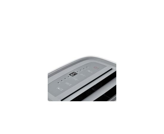 Electrolux EACM-8CL N3 mobilais kondicionieris